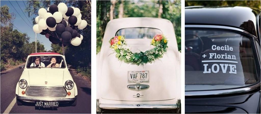 TGP_blog_voiture des maries