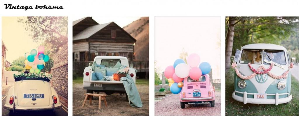 TGP_blog_voiture des maries_vintage boheme