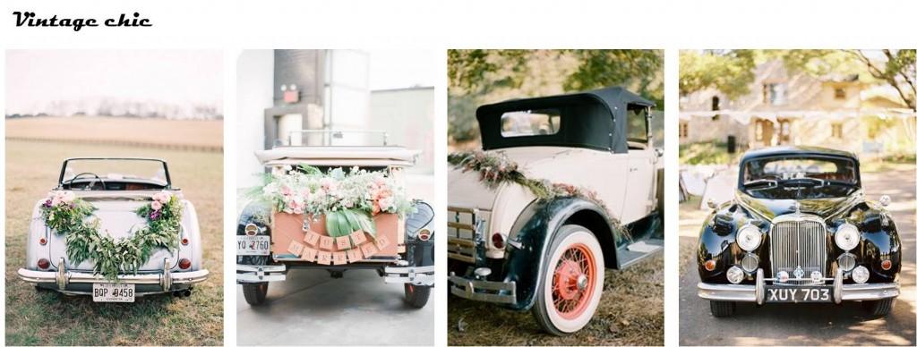 TGP_blog_voiture des maries_vintage chic