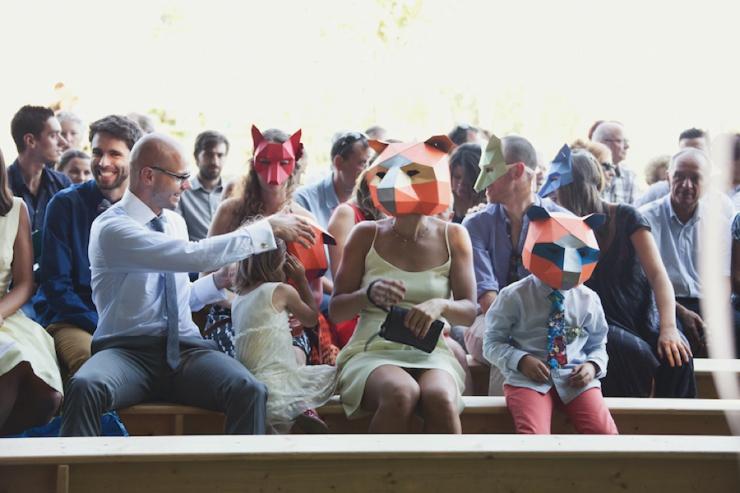 Hlo-Photography-seance-mariage-adeline-et-robin