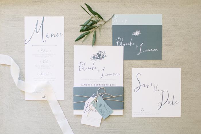 les-ptits-papiers-papeterie-mariage-sur-mesure-mariage