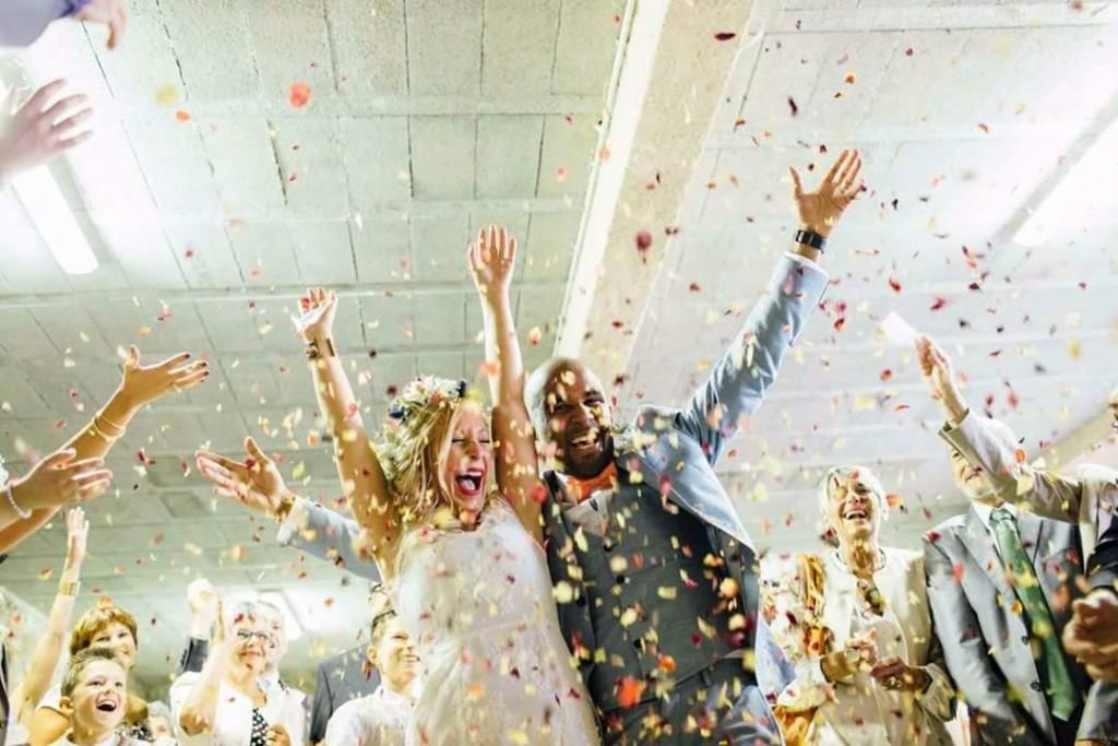 nosilaprod-photographe-mariage-lyon-france