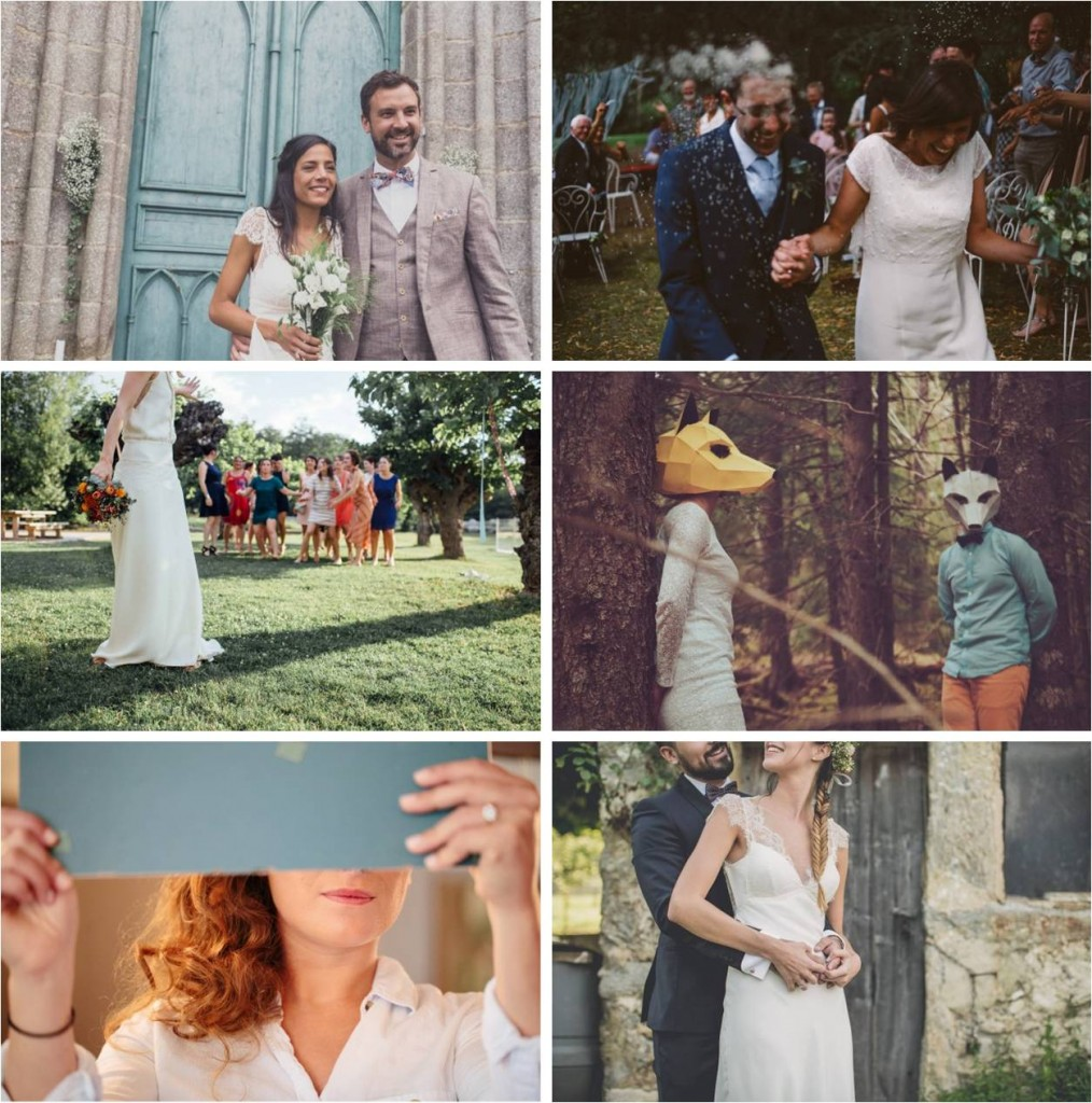 post-blog-choisir son photographe de mariage