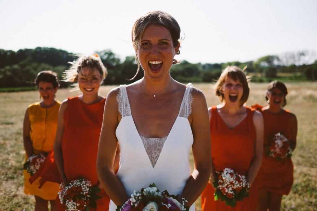 robinetlessuperheros-photographe-mariage-lyon-france