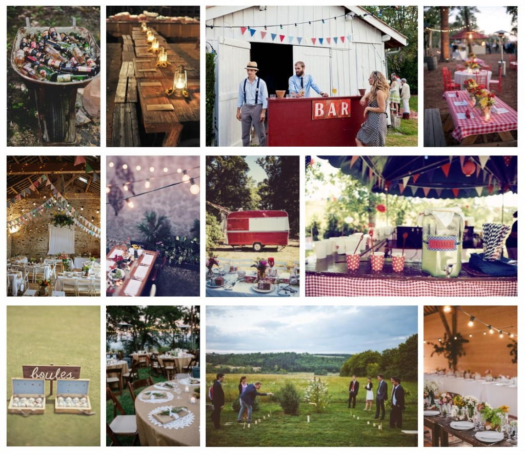Inspiration-mariage-ambiance-guinguette