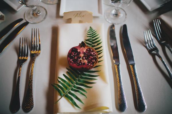 inspiration-mariage-hiver-alison-vagnini-table