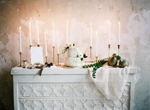 inspiration-mariage-hiver-leighanne-herr-chandeliers