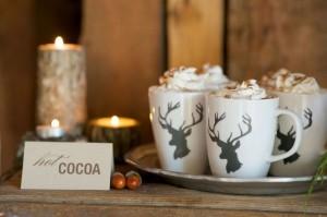 inspiration-mariage-hiver-q-avenue-photo-bar-a-chocolat-chaud