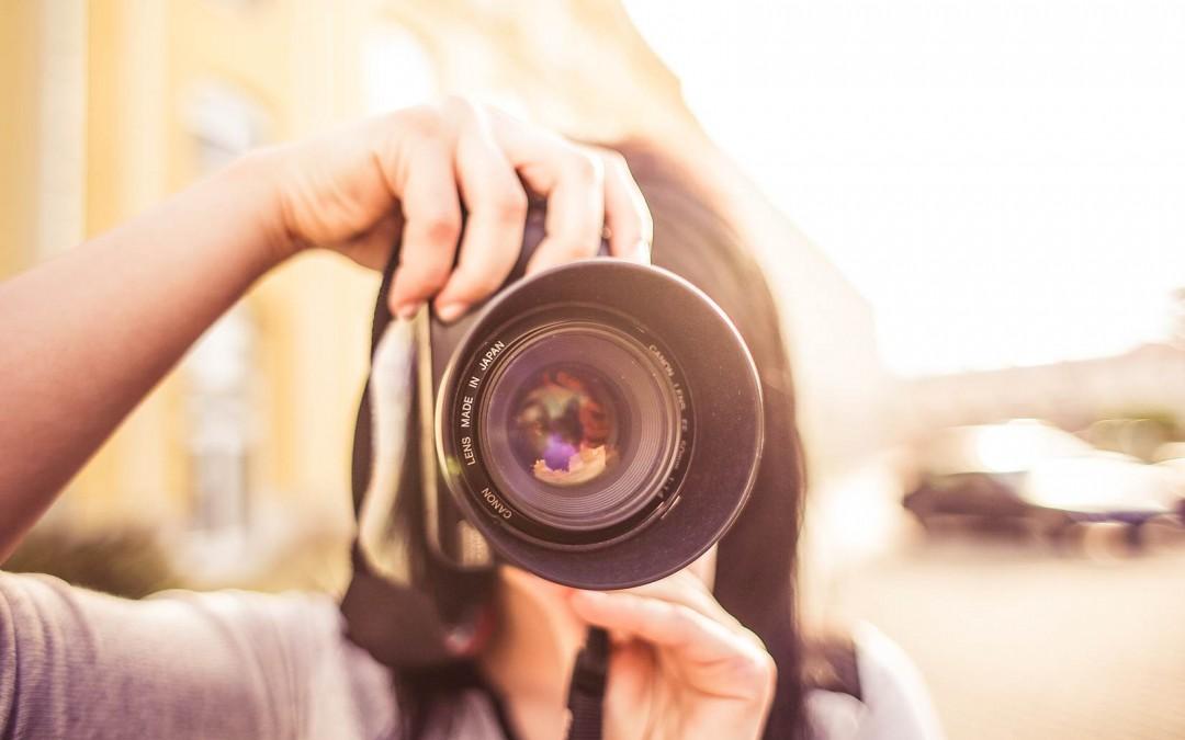 Comment choisir votre photographe de mariage