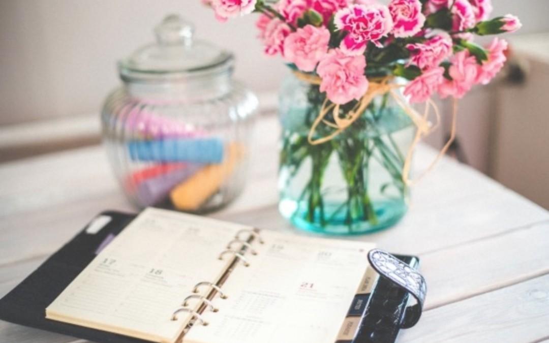 Un outil simple pour organiser votre mariage