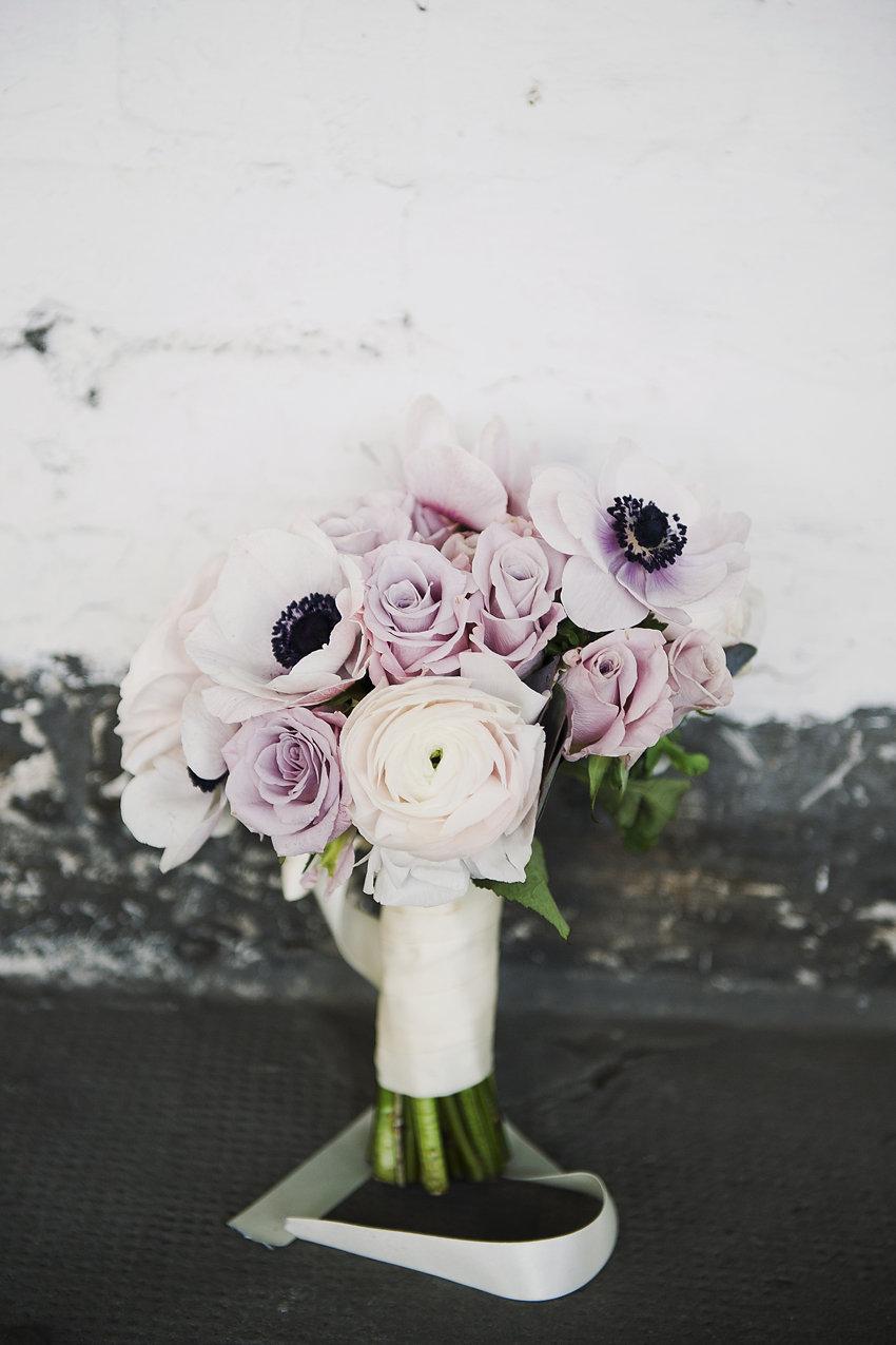 Des idées pour un mariage rock à découvrir sur le site d'inspirations mariage The great Palette - Photographe : Hé Capture