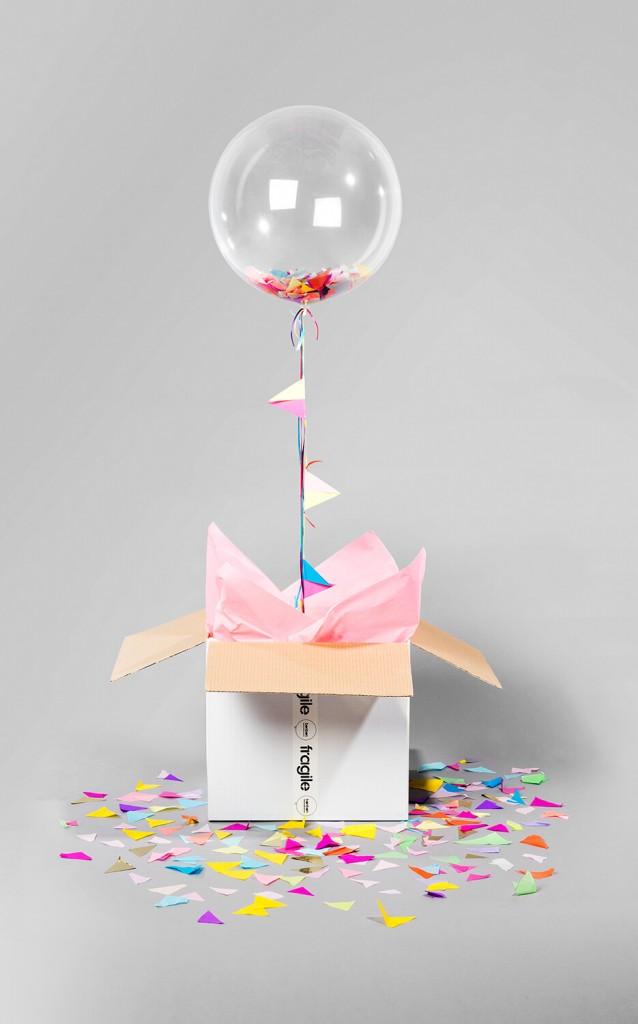 demandes-en-temoin-originales-ballon-message-the-great-palette