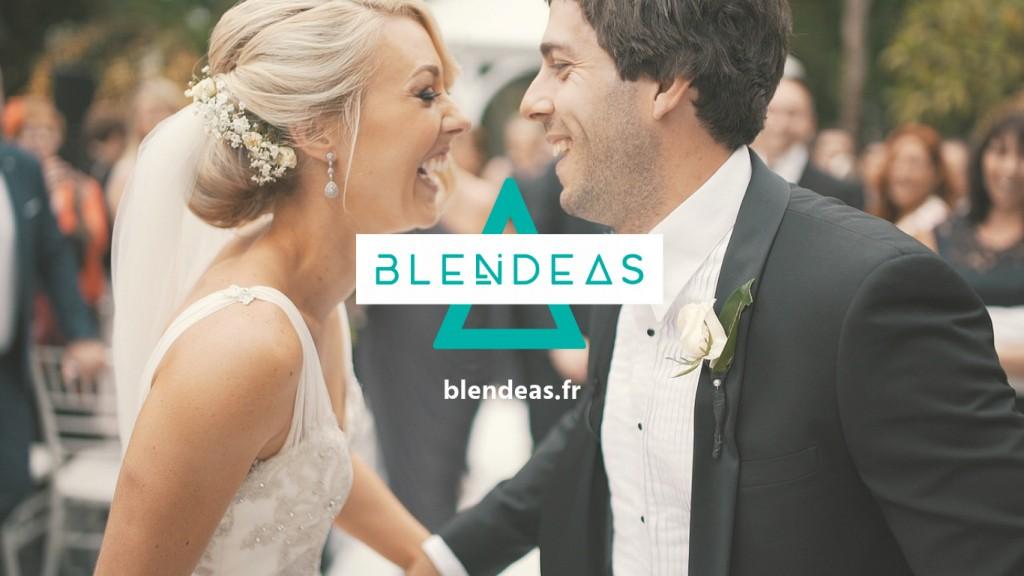 blendeas-organiser-mariage-annecy-lieu-reception-julien-miscischia