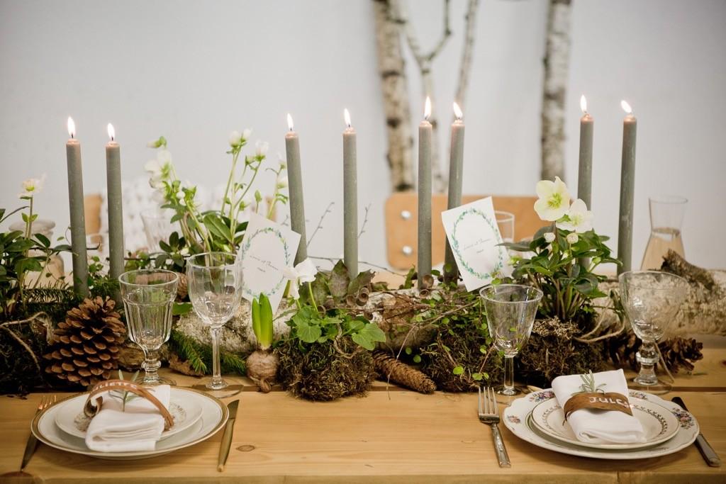 mariage-eco-responsable-haute-savoie-laurianne-conesa-9015