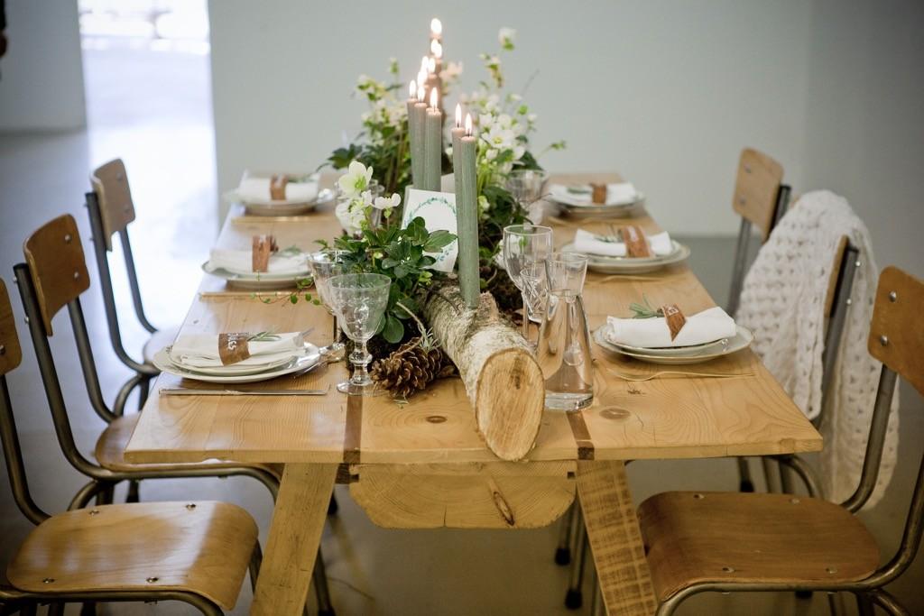 mariage-eco-responsable-haute-savoie-laurianne-conesa-9046