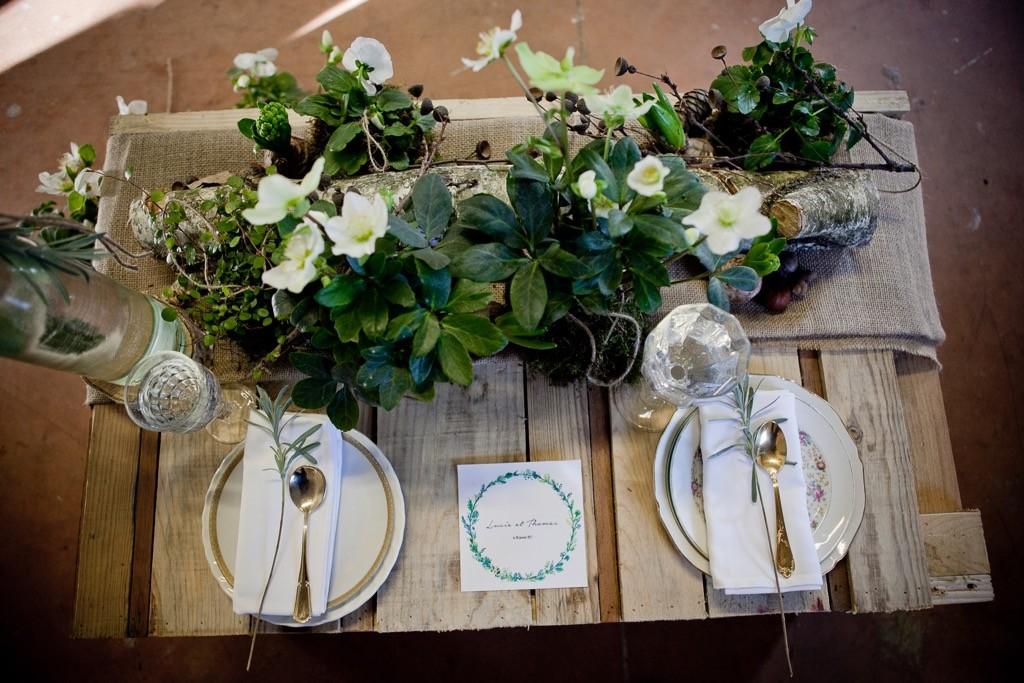 mariage-eco-responsable-haute-savoie-laurianne-conesa-9520