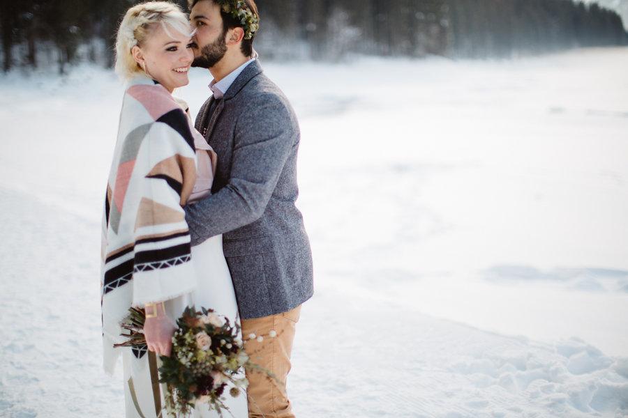 mariage-scandifolk-menthe-sauvage-fleuriste-mariage-rhone-alpes-suisse(48)