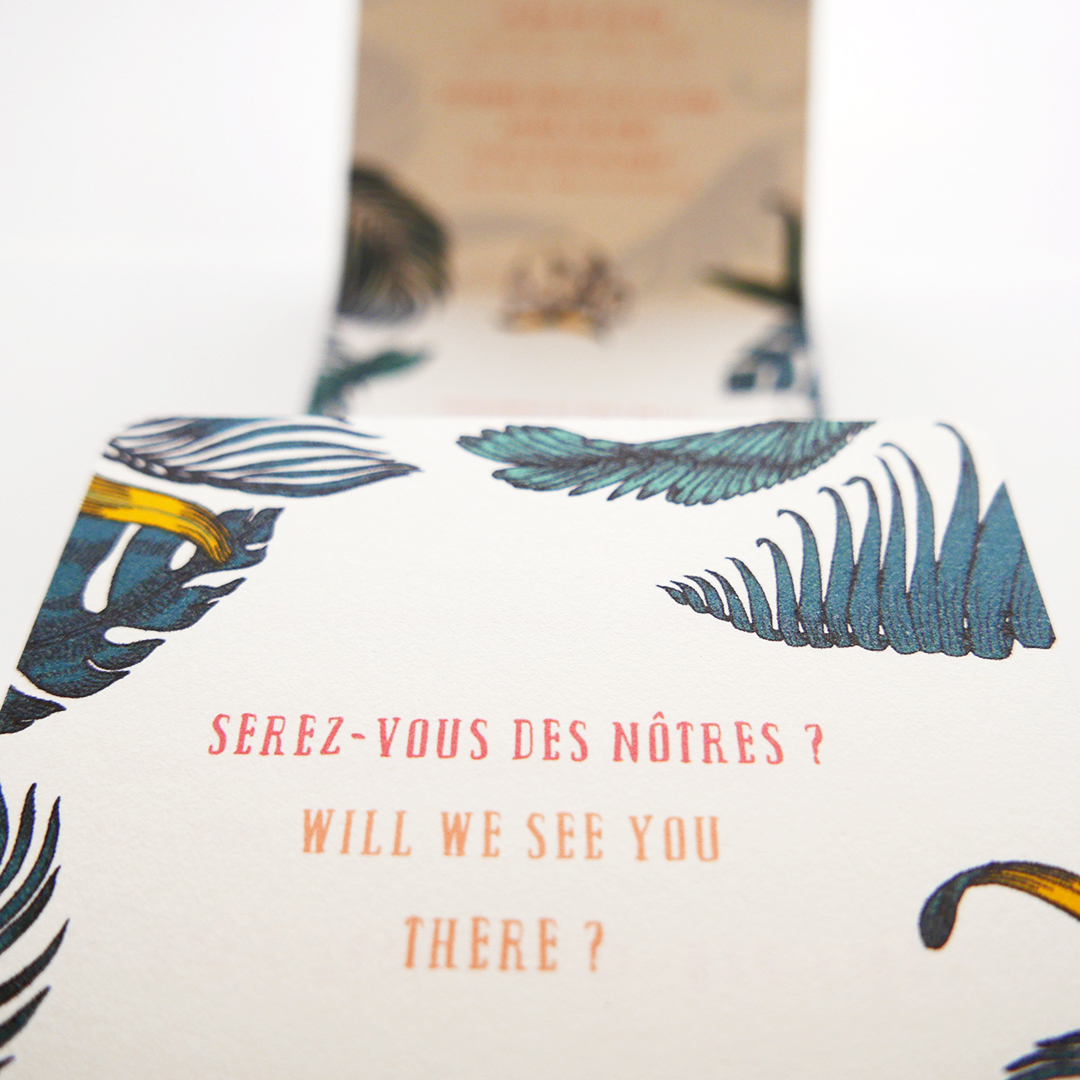 papeterie-mariage-creation-sur-mesure-allons-y-alonso-the-great-palette-invitation-S+A2