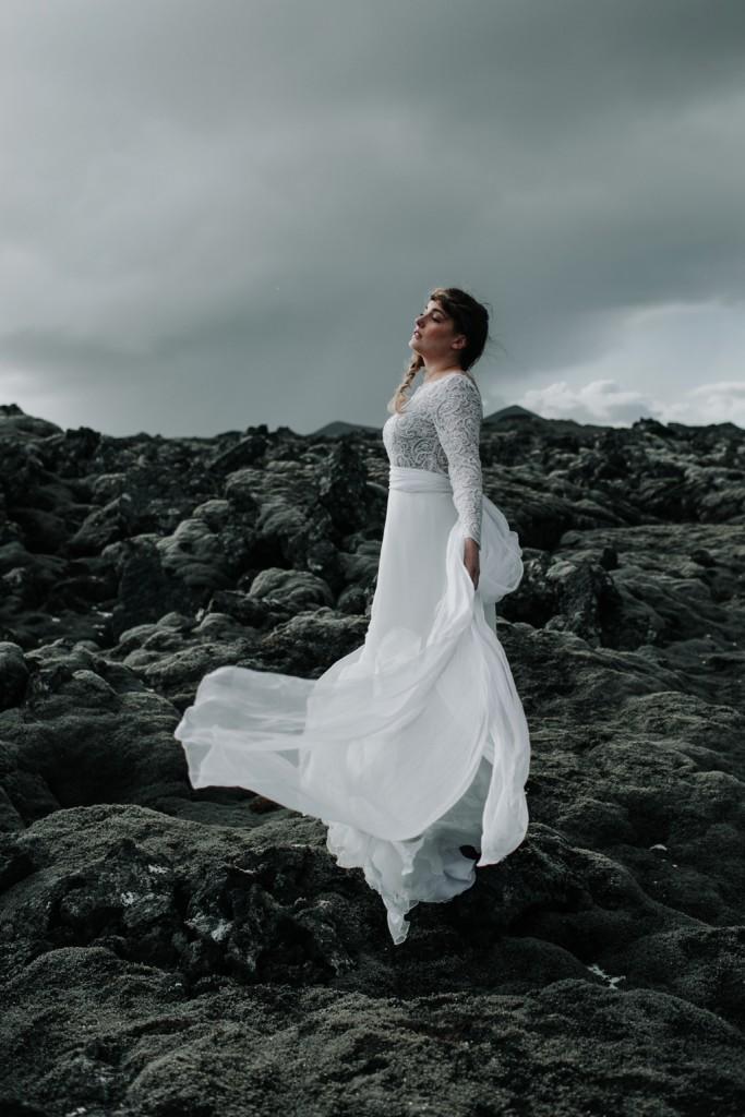 robe-de-mariee-aurelie-mey-modele-ahes-II6A0677-2-2