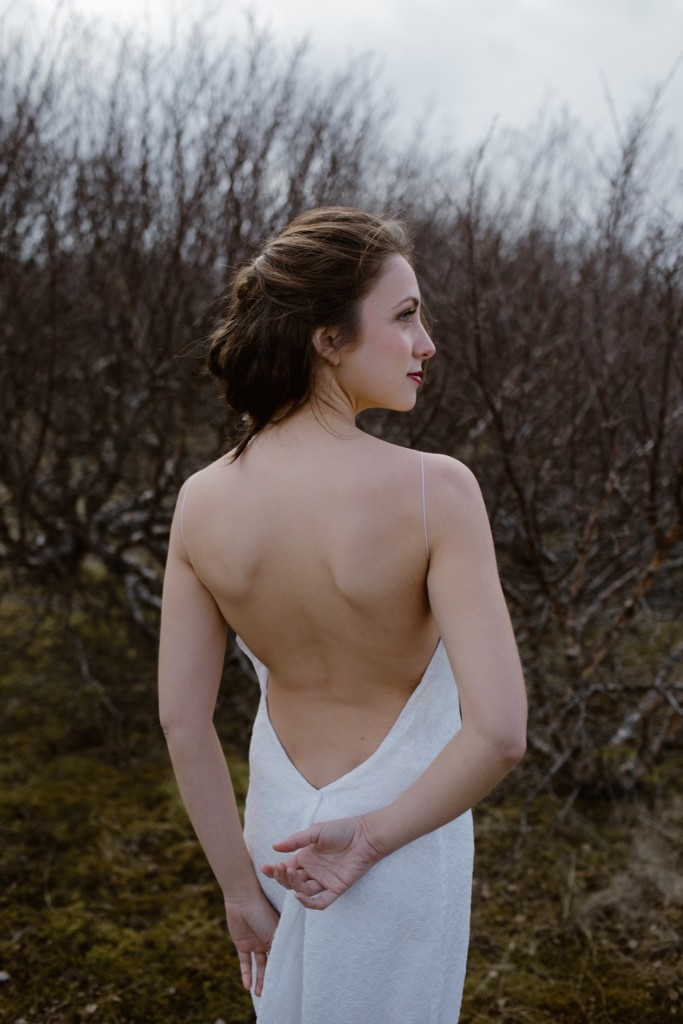 robe-de-mariee-aurelie-mey-modele-persine-II6A0852-2