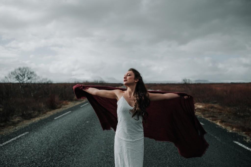robe-de-mariee-aurelie-mey-modele-persine-II6A0988-2-2
