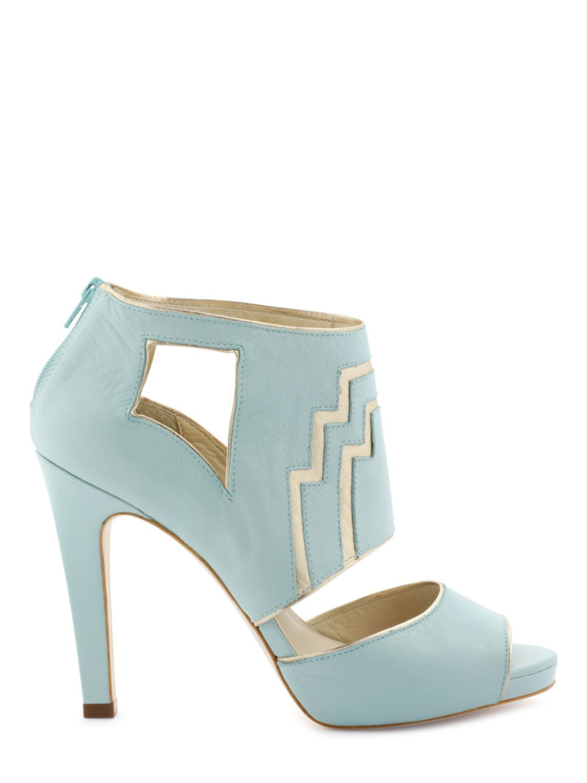 4. escarpins-ouverts-bleu-pastel-fashion-chaussures-mariee