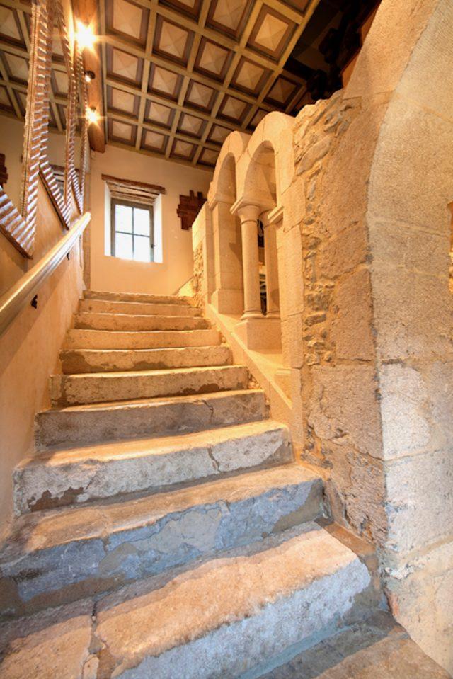 Château des Girards - Gîte d'exception - Mariage dans le Vercors