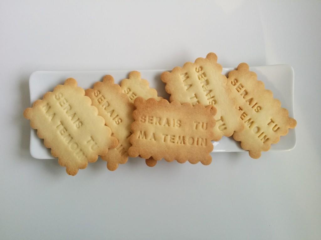 demandes-en-temoin-originales-biscuits-message-the-great-palette