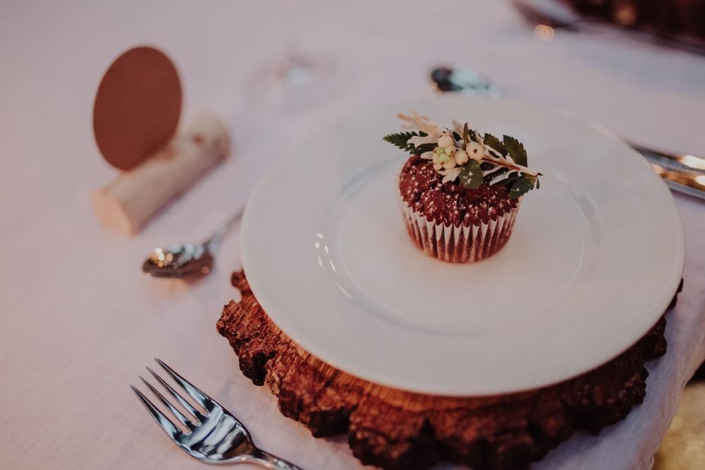 Les étapes de l'organisation de votre mariage - Choisir le dessert - The great Palette - Site d'inspiration mariage
