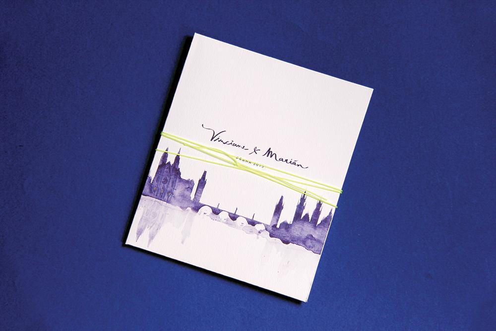 papeterie-mariage-sur-mesure-prague-allons-y-alonso-the-great-palette-006