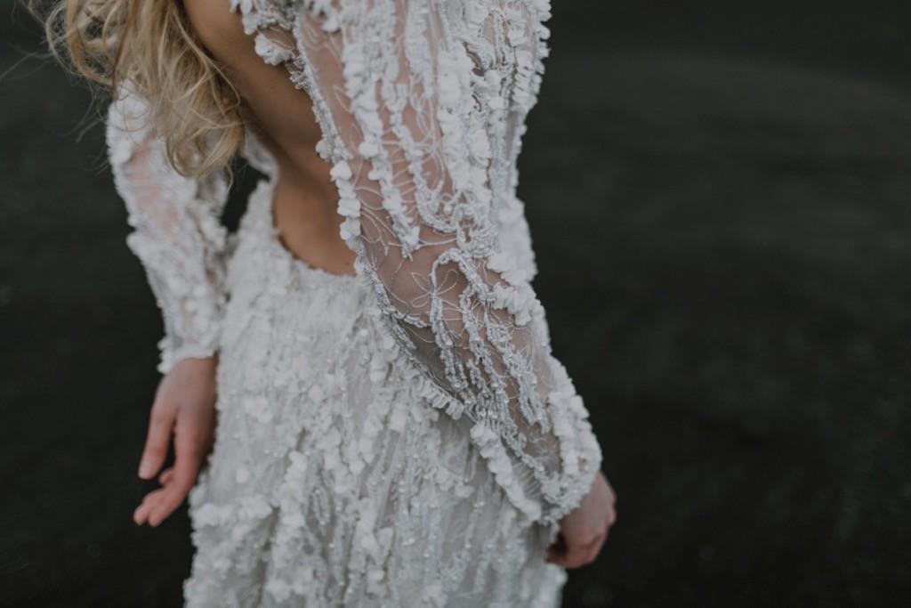 robe-de-mariee-aurelie-mey-modele-morgane-II6A1056-2