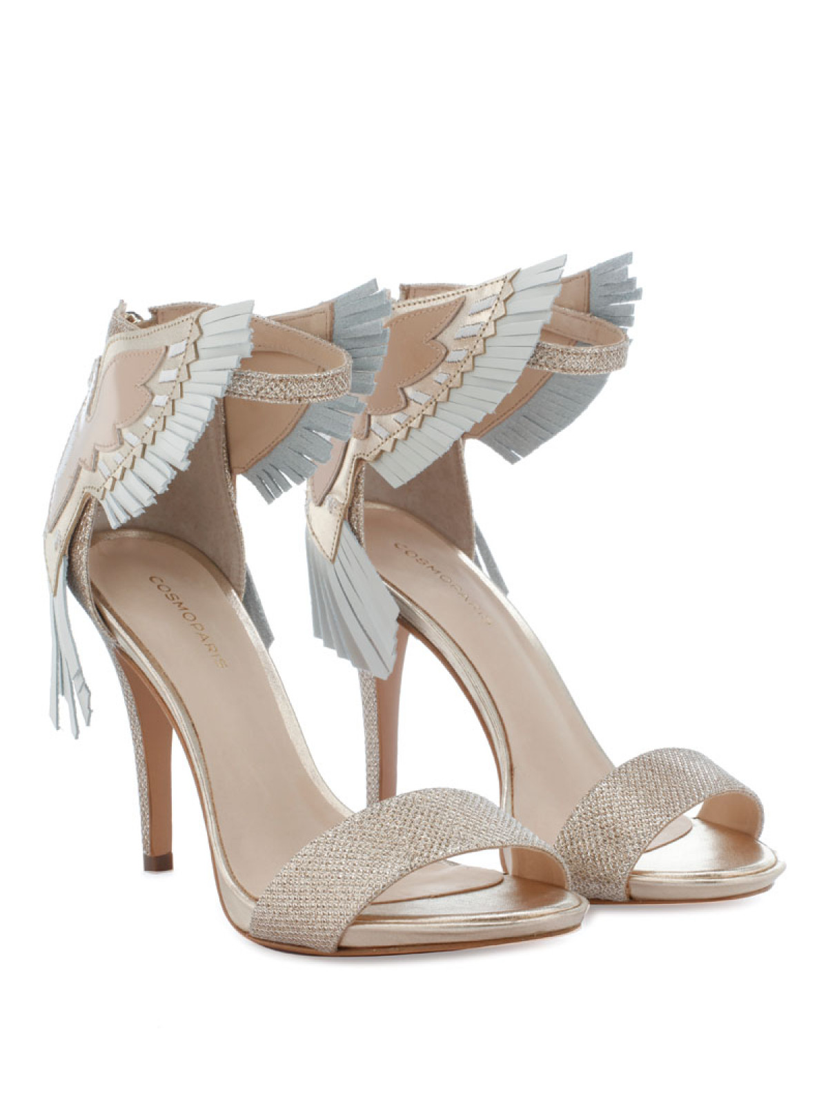 1. sandales-jaxi-creme-or-chaussures-mariee