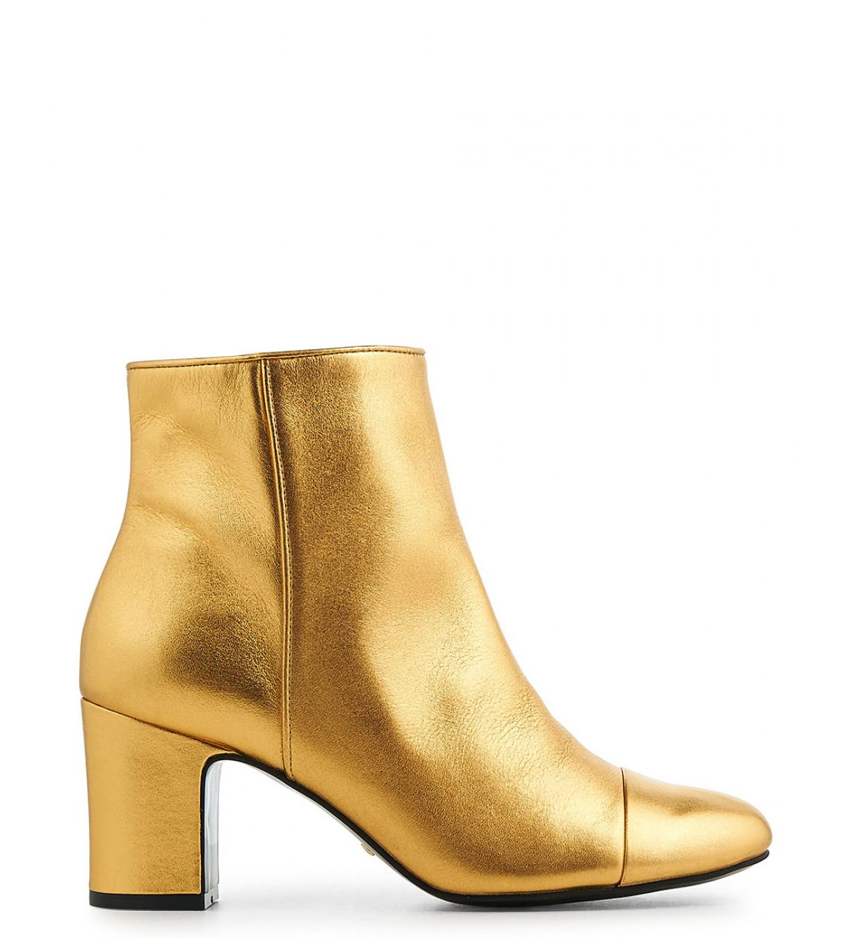 14. boots-graziela-cuir-metalise-veau-or-chaussures-mariee