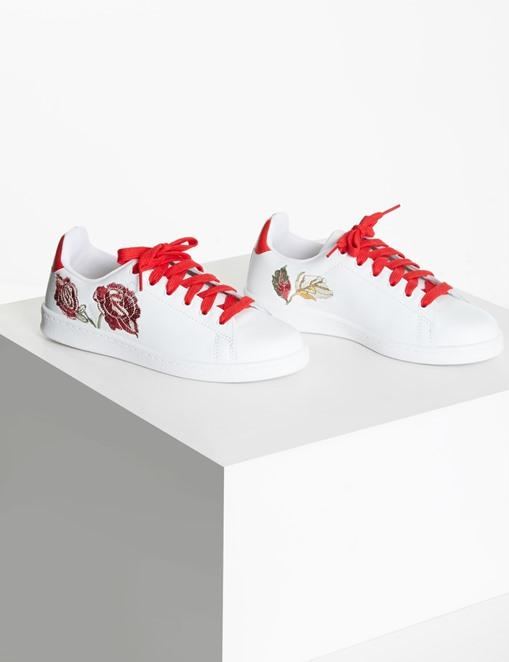 18. sneakers-brodees-en-cuir-morgan