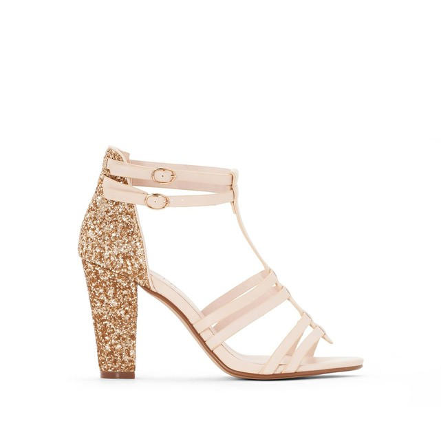 19. sandales-nude-talons-glitter-dore-chaussures-mariee