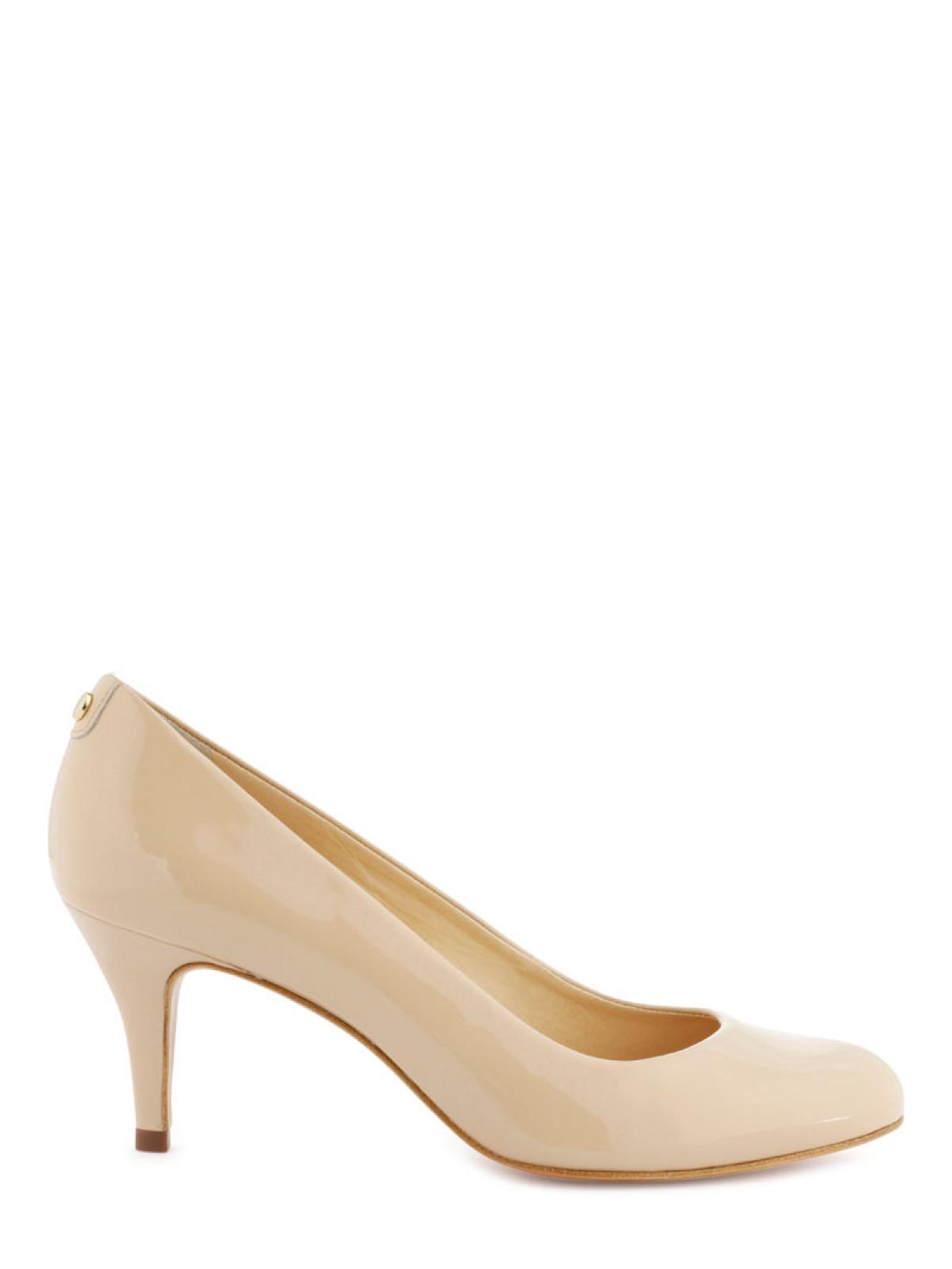 2. escarpins-vernis-nude-chaussures-mariee