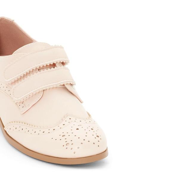 20. derbies-scratch-bout-fleuri-nude-chaussures-mariee