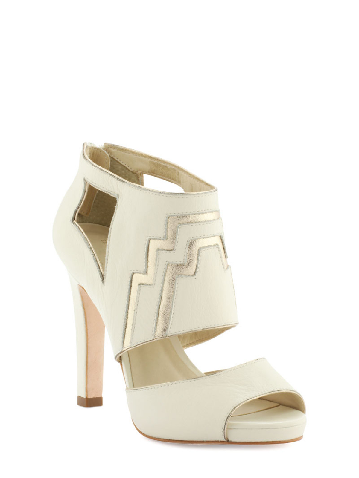 3. Escarpins-ouverts-creme-fashion-chaussures-mariee