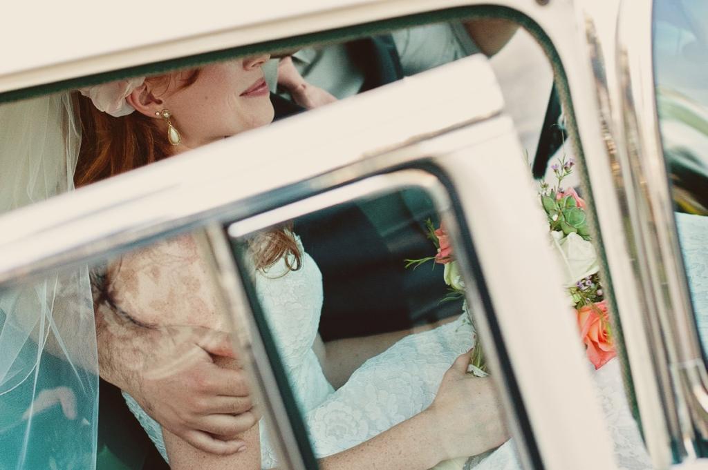 Trouvez les bons prestataires pour votre mariage